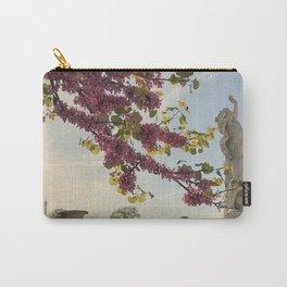Magnifique Carry-All Pouch