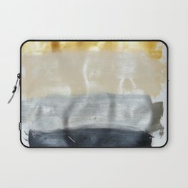All We Know Laptop Sleeve