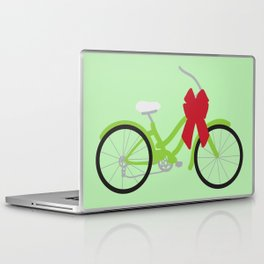 Christmas Presents Laptop & iPad Skin
