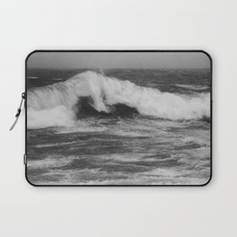 The Big Wave Laptop Sleeve