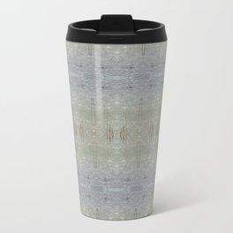 IceWash Travel Mug