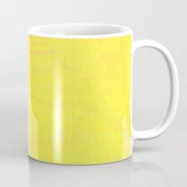 my kind of burger Coffee Mug