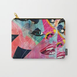 251113 Carry-All Pouch