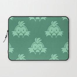 Sand Seals Laptop Sleeve