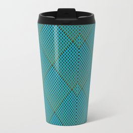 I_Like_Pattern n°1 Travel Mug