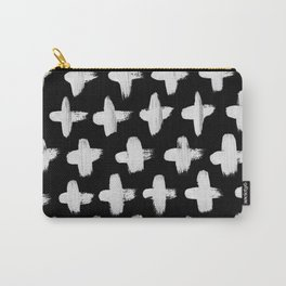 Add it up Carry-All Pouch