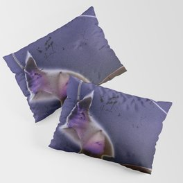 Lumen S5 VE3 Pillow Sham