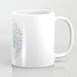 Entangled Souls Coffee Mug