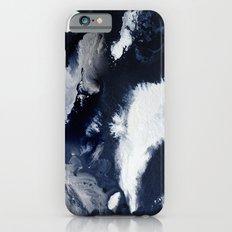 Mixology 017 Slim Case iPhone 6s