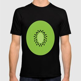 #3 Kiwi Fruit T-shirt