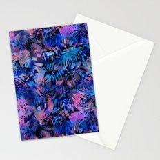 San Juan  (D) Stationery Cards