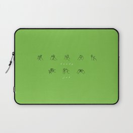 Handy Job Laptop Sleeve