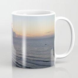 Good morning Myrtle Beach Coffee Mug