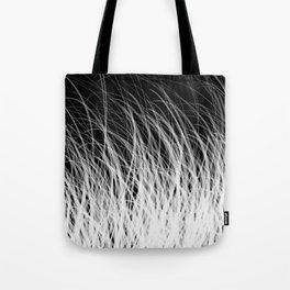 Hair Tote Bag