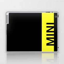 MINI 'QueenB' Collection Laptop & iPad Skin