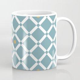 Moroccan Vibes Coffee Mug