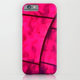 Junctions and Intersections iPhone Case