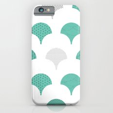 Tokyo Slim Case iPhone 6s