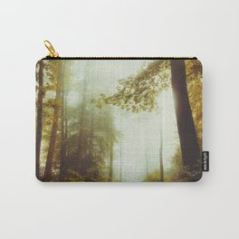 Path to Inner Peace Carry-All Pouch