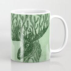 Moose-fir Mug