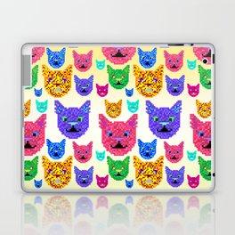 Kit-Pix Laptop & iPad Skin