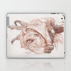 Cherubim Laptop & iPad Skin