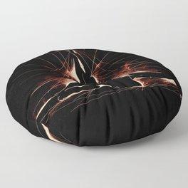 METAMORPHOSIdue Floor Pillow