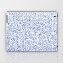 Good Read Laptop & iPad Skin