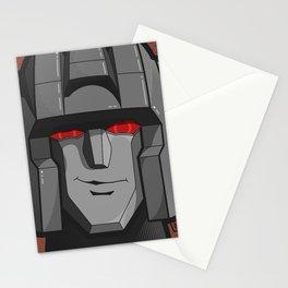G1 Starscream Stationery Cards