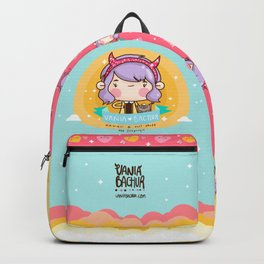 Kawaii heaven Backpack