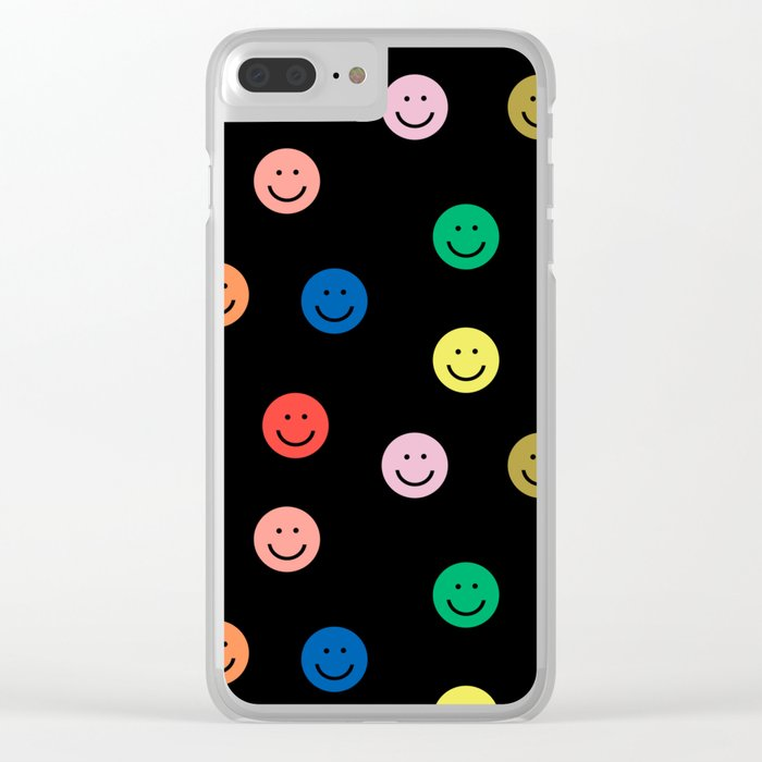 iphone 7 case kids boys