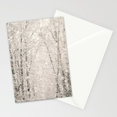 The White Stuff Stationery Cards