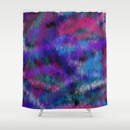 Ab 604 Shower Curtain
