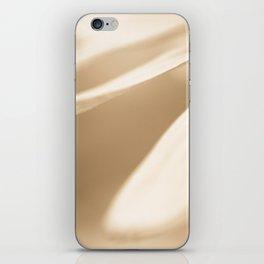 Hello Daisy iPhone Skin
