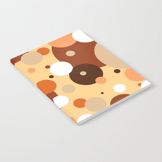 Gammy's Cookies Notebook