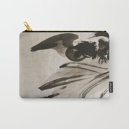 Ming's Dragon #society6 #decor #buyart Carry-All Pouch