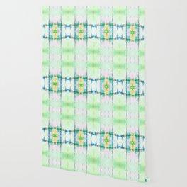 Blind Rush Aesthetic Wallpaper