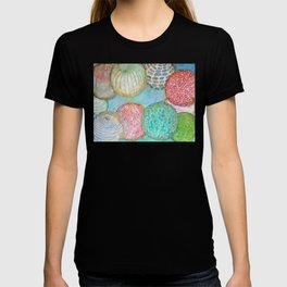 Ball Collection T-shirt