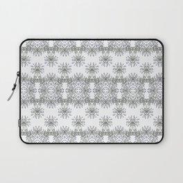WallzSing Laptop Sleeve