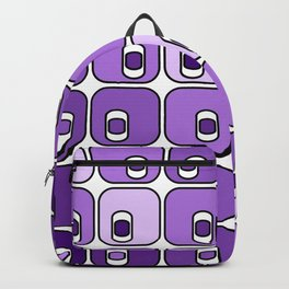 ACE HIGH 3 Backpack