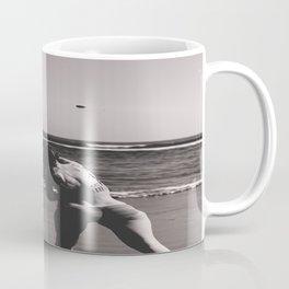 cruel bummer Coffee Mug
