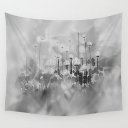 Klee Wall Tapestry