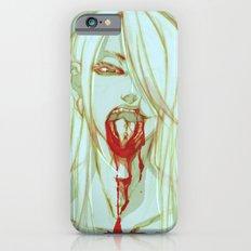 Ghostwalk Slim Case iPhone 6s