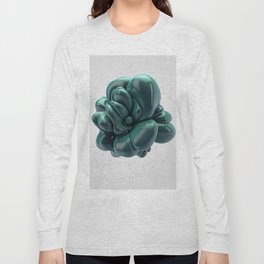 GRAPPH III Long Sleeve T-shirt