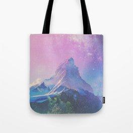 GINSENG Tote Bag