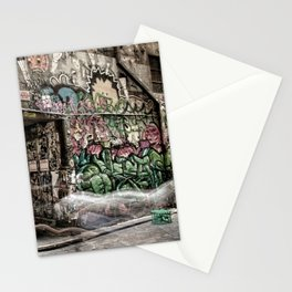 Crn Centre Place Stationery Cards