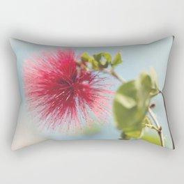 Star Burst Rectangular Pillow