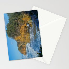 The Cove I Stationery Cards