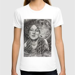 Ambrosia Tide T-shirt