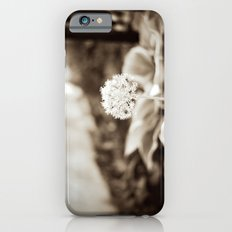 Little Friend Slim Case iPhone 6s